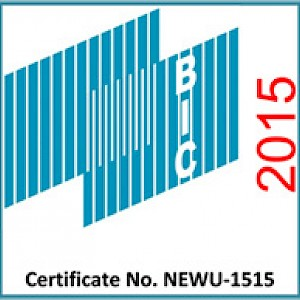 NEWU-1515 Registration