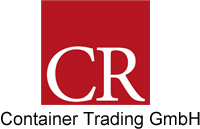 CR Container Trading GmbH